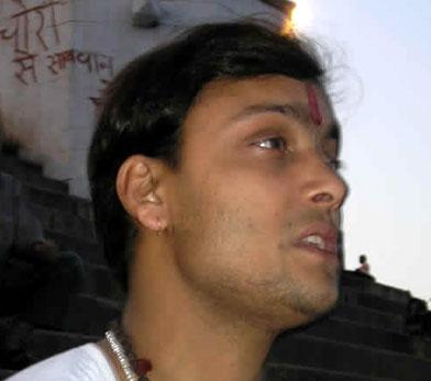 Site de rencontre homme hindou